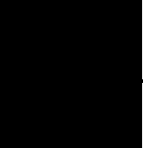 Annonce: Découvrez CampusCherub.com