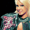 Photo de Theme-Of-The-Wwe