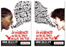 violences scolaire....