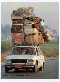 déménagement!! c'est parti!!