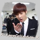 Photo de X-KpopCollection-X