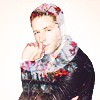 Photo de Josh-Dallas-skps3