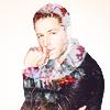 Josh-Dallas