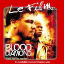 Photo de blooddiamond-themovie