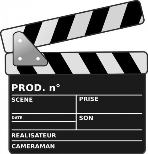 Blog de didimovieproduction