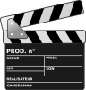 didimovieproduction