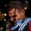 Jeff-harvey