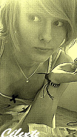 Il y'a des jours ou je reve d'autre ou tu & réele . . .  ♥