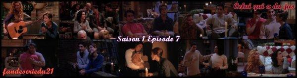 saison 1 , episode celui qui as du jus