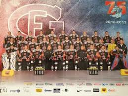 ~♥~ GOTTERON EN FINAL DES PLAYS-OFF ! 5-4 CE SOIR CONTRE ZURICH ♥