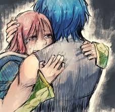 Si seulement je pouvais te revoir ... 7