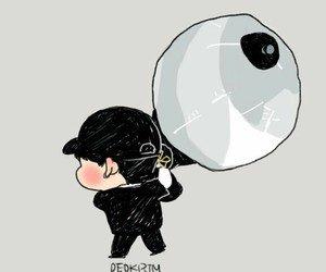Yoongi Day !!!