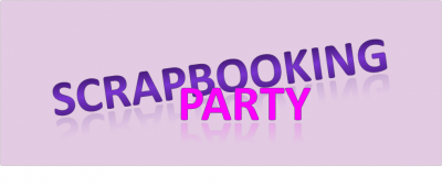 http://scrapbooking-parady.jimdo.com/