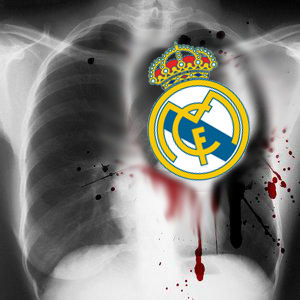 $) $) $)  Mon Club Real De Madrid   jDr $) $) $)