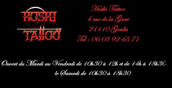 (attente de confirmation) Hoshi Tattoo (21)