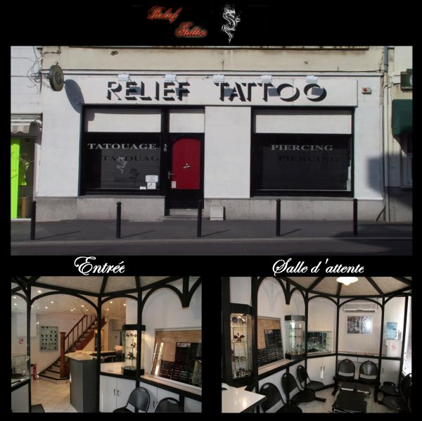 (attente de confirmation) Relief Tattoo (59)