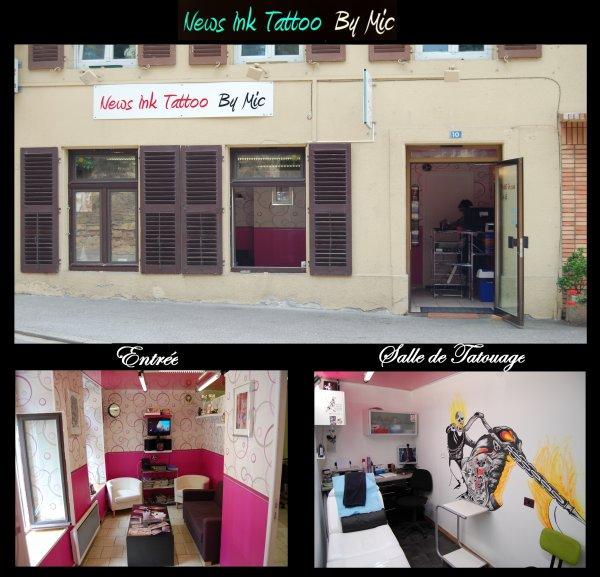 News Ink Tattoo (57)