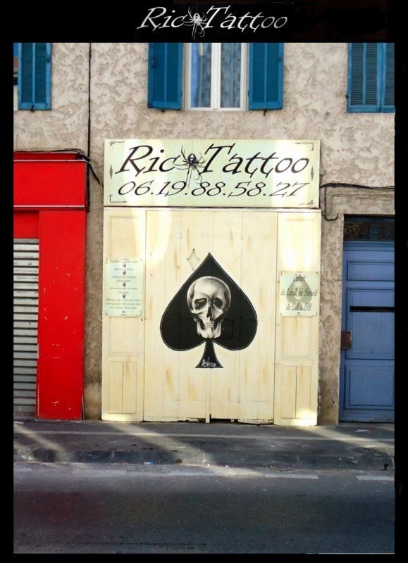 (attente de confirmation) RicTattoo (13)