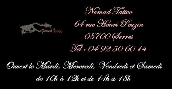 (attente de confirmation) Nomad Tattoo (05)