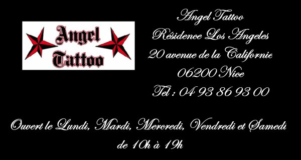 (attente de confirmation) Angel Tattoo (06)