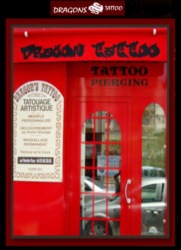 (attente de confirmation) Dragon's Tattoo (06)