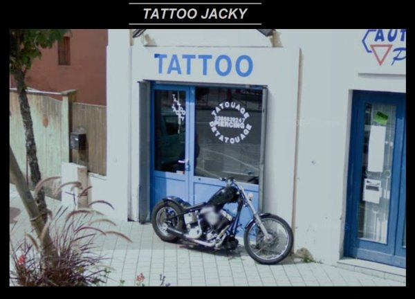 (attente de confirmation) Tattoo Jacky (67)