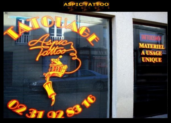 (attente de confirmation) Aspic Tattoo (14)