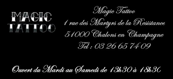 (attente de confirmation) Magic Tattoo (51)