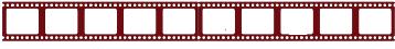 Habillage cinéma