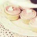 Habillage Cupcake