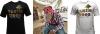 Gucci Mane pour LRG