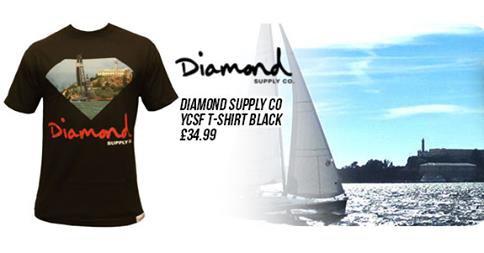 Selection de T-shirt pour cet été