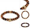 Nouveau bracelets Northskull