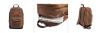 brixton les sac super pratique