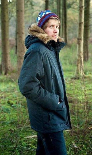 dickies nouvelle collection de manteau pour un hiver doux