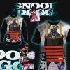 Snoop doog est un membre du croosk gang