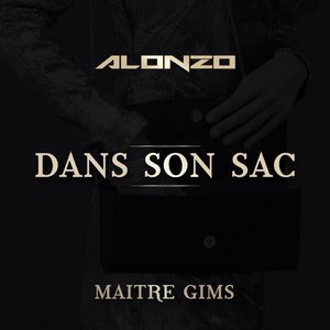 ‪#‎ParoledeZic‬ avec Maitre Gims feat Alonzo Officiel