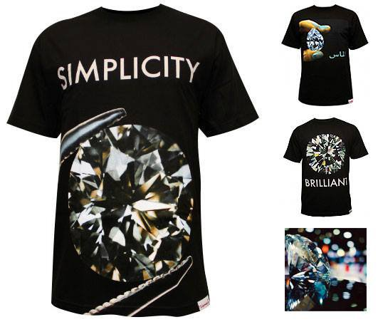 Diamond Supply Co