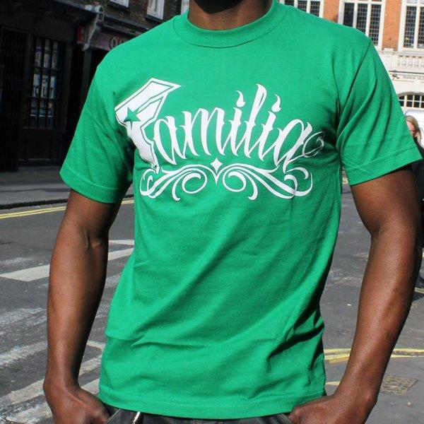 Enfin le beau temps, sortons nos plus beaux T-shirts