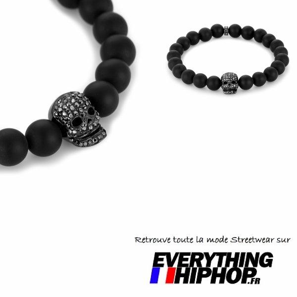 Nouveaux Bracelets Northskull!