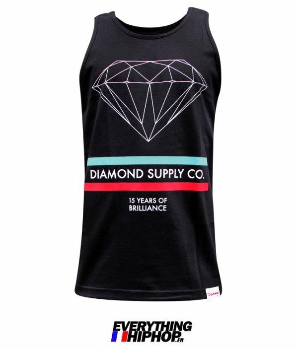 Débardeurs streetwear au top pour l'été!