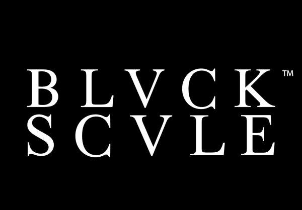 Black Scale bientôt disponible online!
