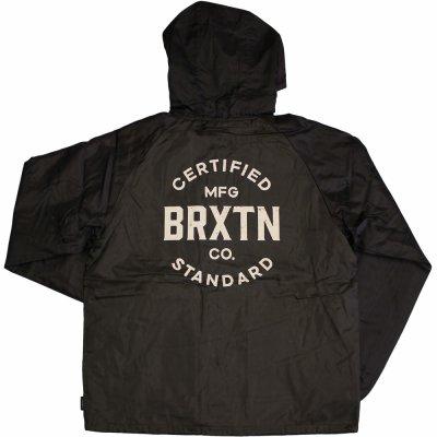 Etre swag même sous la pluie! Le meilleur du streetwear pour rester au sec