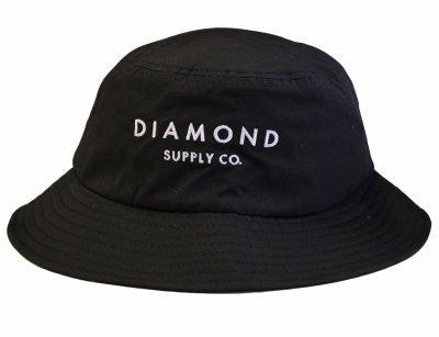 Vêtements Diamond Supply Co: Skate avec classe!