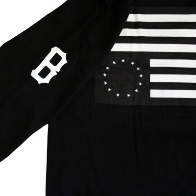 Tous les sweats Blackscale dispo sur Everythinghiphop.fr