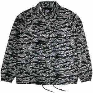 Protection au top pour l'automne avec les vestes Dickies Torrance