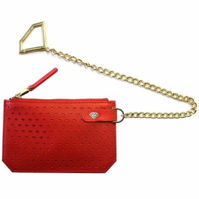 Streetwear: Notre selection de cadeaux de noël pour femme