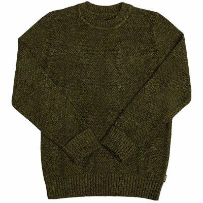Manteau Dickies Warren: style et qualité à petit prix
