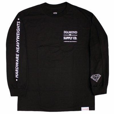 Top 5 des t-shirts manches longues streetwear bien teigneux