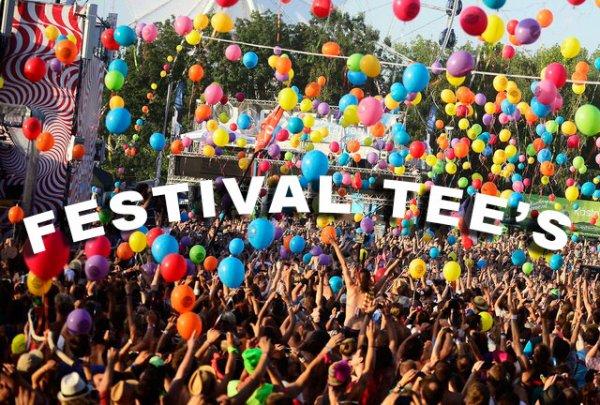 Vêtements pour les festivals – Vêtements pour homme – EverythingHiphop